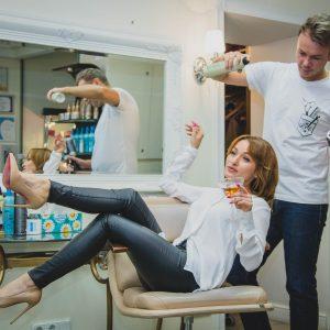 Beauty Business Financing