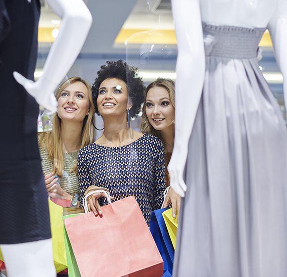 Retail Store Financing